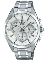 Ceas: Ceas barbatesc Casio EFV-580D-7AVUEF Edifice Cronograf  42mm 10ATM