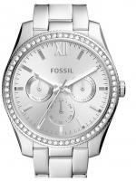 Ceas: Ceas de dama Fossil ES4314 Scarlette  38mm 5ATM