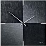 Ceas: Ceas de perete AMS 9520