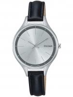 Ceas: Ceas de dama Pulsar PH8279X1 29mm 3ATM