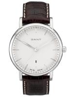 Ceas: Ceas barbatesc Gant Franklin W70432