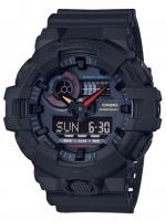 Ceas: Ceas barbatesc Casio GA-700BMC-1AER G-Shock