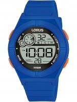 Ceas: Lorus R2365NX9 Kids 36mm 10ATM