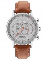 Ceas: Ceas barbatesc Gant W10899 Cameron Chrono 45mm 10ATM