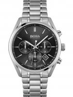 Ceas: Hugo Boss 1513871 Champion chronograph 44mm 10ATM