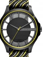 Ceas: Ceas barbatesc Armani Exchange AX2402 Hampton  46mm 5ATM