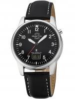 Ceas: Ceas barbatesc Master Time MTGA-10715-61L Funk Basic Series 41mm 3ATM