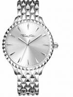 Ceas: Ceas de dama Thomas Sabo WA0318-201-201   38mm 3ATM