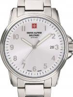 Ceas: Ceas barbatesc Swiss Alpine Military 7011.1132  40mm 10ATM