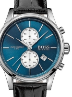 Ceas: Ceas barbatesc Hugo Boss 1513283 Jet 42mm 5ATM