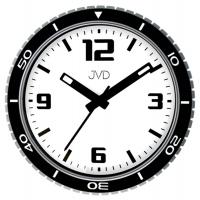 Ceas: Ceas de perete JVD HO296.1