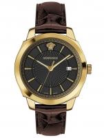 Ceas: Ceas barbatesc Versace VEV900319 Icon Classic  42mm 5ATM