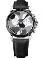 Ceas: Jowissa J7.109.L LeWy Chronograph 42mm 5ATM