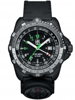 Ceas: CEAS BARBATESC LUMINOX A.8832.MI RECON POINT MAN 8800 SERIE 46MM 200M