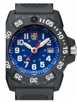 Ceas: Ceas barbatesc Luminox XS.3503 Navy Seal 45mm 20ATM