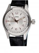 Ceas: Ceas Unisex Oris 0175476794031-0752076FC Big-Crown Autom. 40mm 10ATM