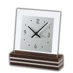 Ceas: Ceas de masa AMS 1106