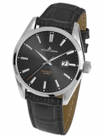 Ceas: Ceas barbati Jacques Lemans 1-1846A Derby  Autom 42mm 10ATM