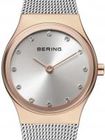 Ceas: Bering 12924-064 Classic Damen 24mm 3ATM