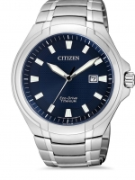 Ceas: Ceas barbatesc Citizen BM7430-89L Eco-Drive Super-Titanium  42mm 10ATM