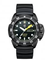 Ceas: Ceas barbatesc Luminox XS.1521 Deep Dive 44mm 50ATM