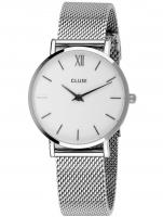 Ceas: Cluse CL30009 Minuit Damen 33mm 3ATM
