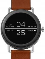 Ceas: Ceas Unisex Skagen SKT5003 Falster  Smartwatch 42mm