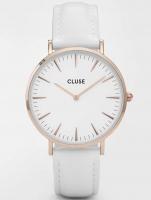 Ceas: Ceas de dama Cluse CL18042