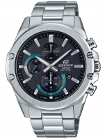Ceas: Casio EFR-S567D-1AVUEF Edifice Chronograph 46mm 10ATM