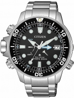 Ceas: Ceas barbatesc Citizen BN2031-85E Promaster Aqualand 46mm 20ATM