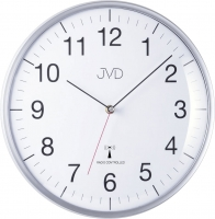 Ceas: JVD RH16.1 Wanduhr