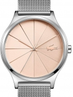 Ceas: Ceas de dama Lacoste 2001042