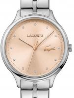 Ceas: Ceas de dama Lacoste 2001031 Forretning  38mm 3ATM