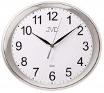 Ceas: JVD HP664.6 Wanduhr