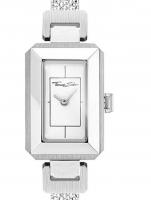 Ceas: Ceas de dama Thomas Sabo WA0330-201-202 Mini Vintage  23mm 3ATM