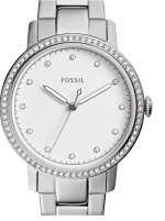 Ceas: Ceas de dama Fossil ES4287 Neely  34mm 3ATM