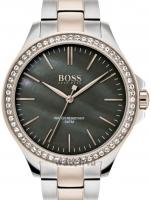 Ceas: Ceas de dama Hugo Boss 1502452 Victoria 36mm 5ATM