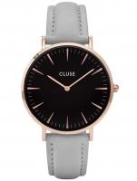 Ceas: Ceas de dama Cluse CL18018
