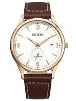Ceas: Ceas barbatesc Citizen BV1116-12A Eco Drive  40mm 5ATM