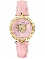 Ceas: Ceas de dama Versace VECQ00518 Palazzo Empire  34mm 5ATM