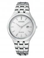 Ceas: Ceas de dama Citizen EW2490-80B Elegance  32mm 5ATM
