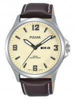 Ceas: Ceas barbatesc Pulsar PJ6085X1 Klassik  42mm 10ATM