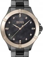 Ceas: Ceas de dama Hugo Boss 1502470 Mini Sport 32mm 3ATM