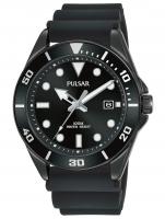 Ceas: Pulsar PG8299X1 Sport Herren 40mm 10ATM