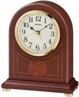 Ceas: Ceas de masa Seiko QXE057B Clasic cu Alarma