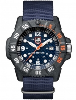 Ceas: Ceas barbatesc Luminox XS.3803.C Master Carbon Seal 46mm 30ATM