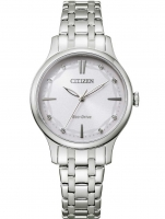 Ceas: Citizen EM0890-85A Eco-Drive Elegance Damen 30mm 5ATM