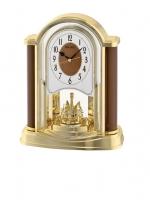 Ceas: Ceas de masa Seiko QXN228B