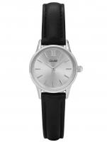 Ceas: Ceas de dama Cluse CL50014 La Vedette  24mm 3ATM