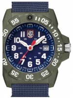Ceas: Ceas barbatesc Luminox XS.3503.ND Navy Seal 45mm 20ATM